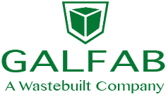 Image result for galfab logo